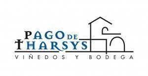 logo pago de tharsys