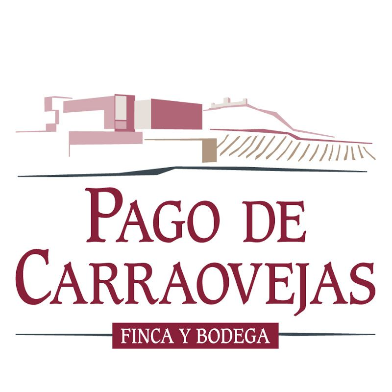 logotipo_pago_de_carraovejas