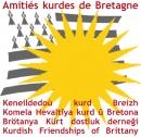 Logo des AKB