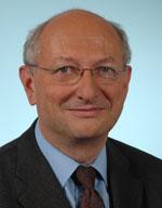 Philippe Tourtelier