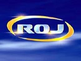 Roj_tv.jpg