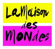 visuel_maison_des_mondes.jpg