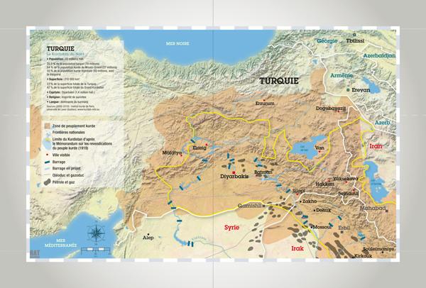 KURD-carte-turquie.jpg