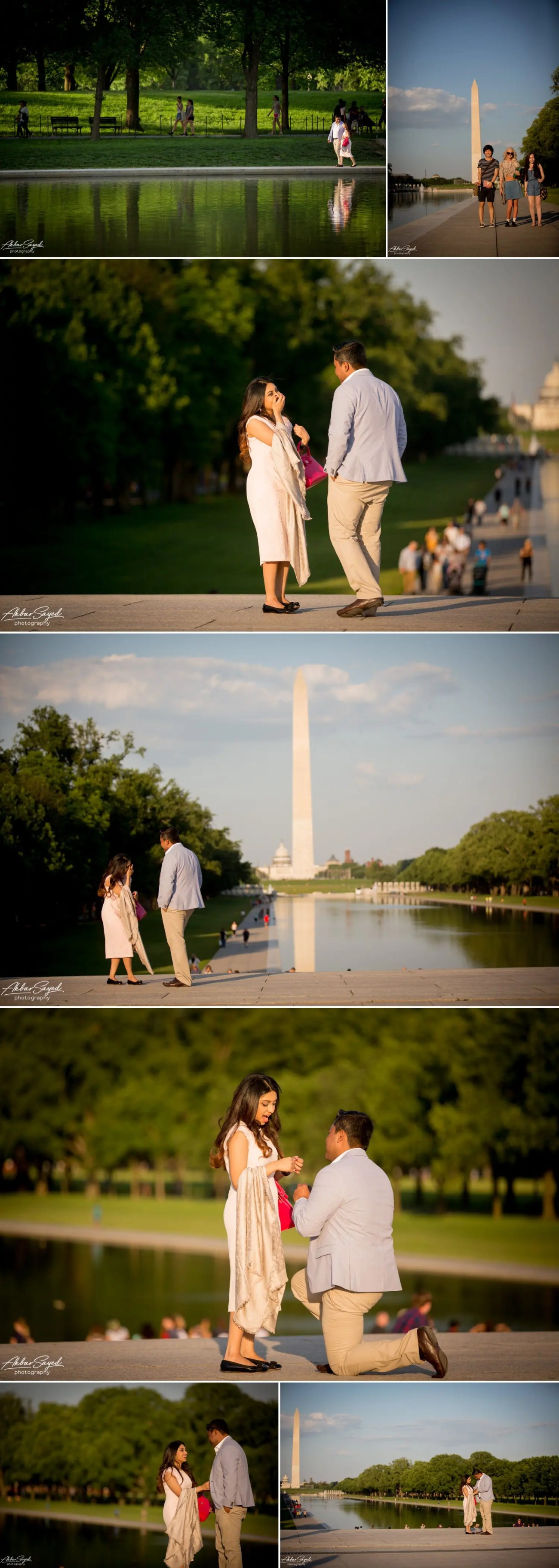 Wasi and Farheen - DC Proposal 5