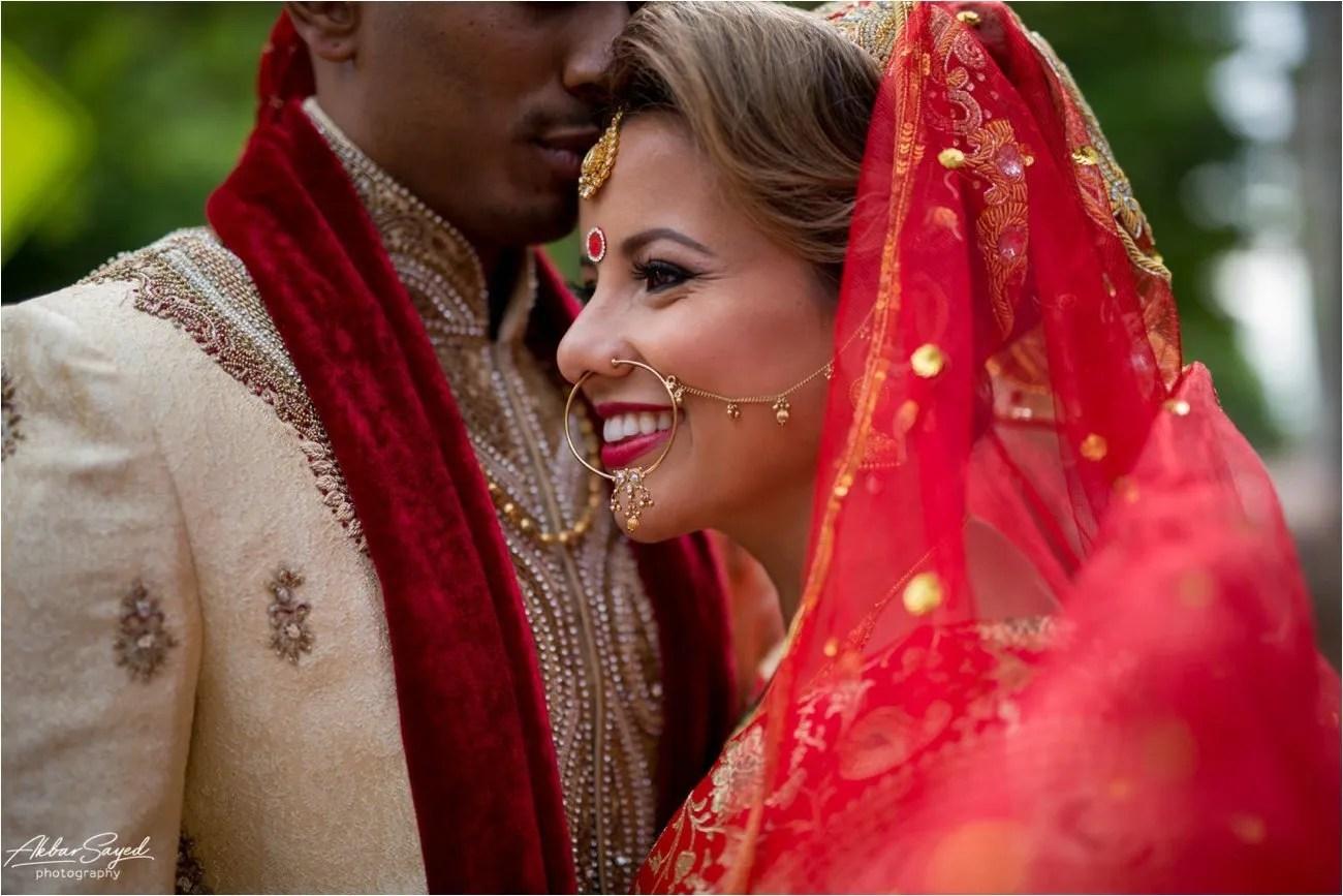 Arjoo and Sharath | Westin Alexandria Wedding 208