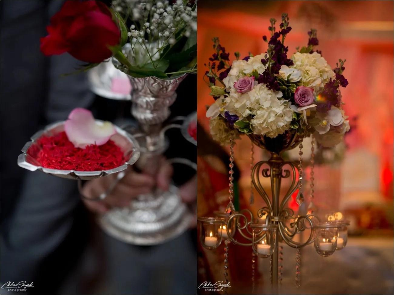 Arjoo and Sharath | Westin Alexandria Wedding 233
