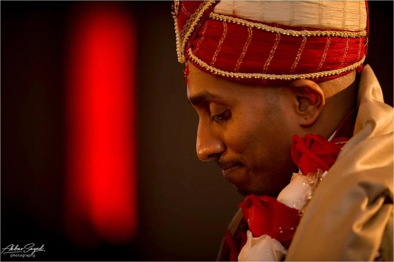 Arjoo and Sharath | Westin Alexandria Wedding 252