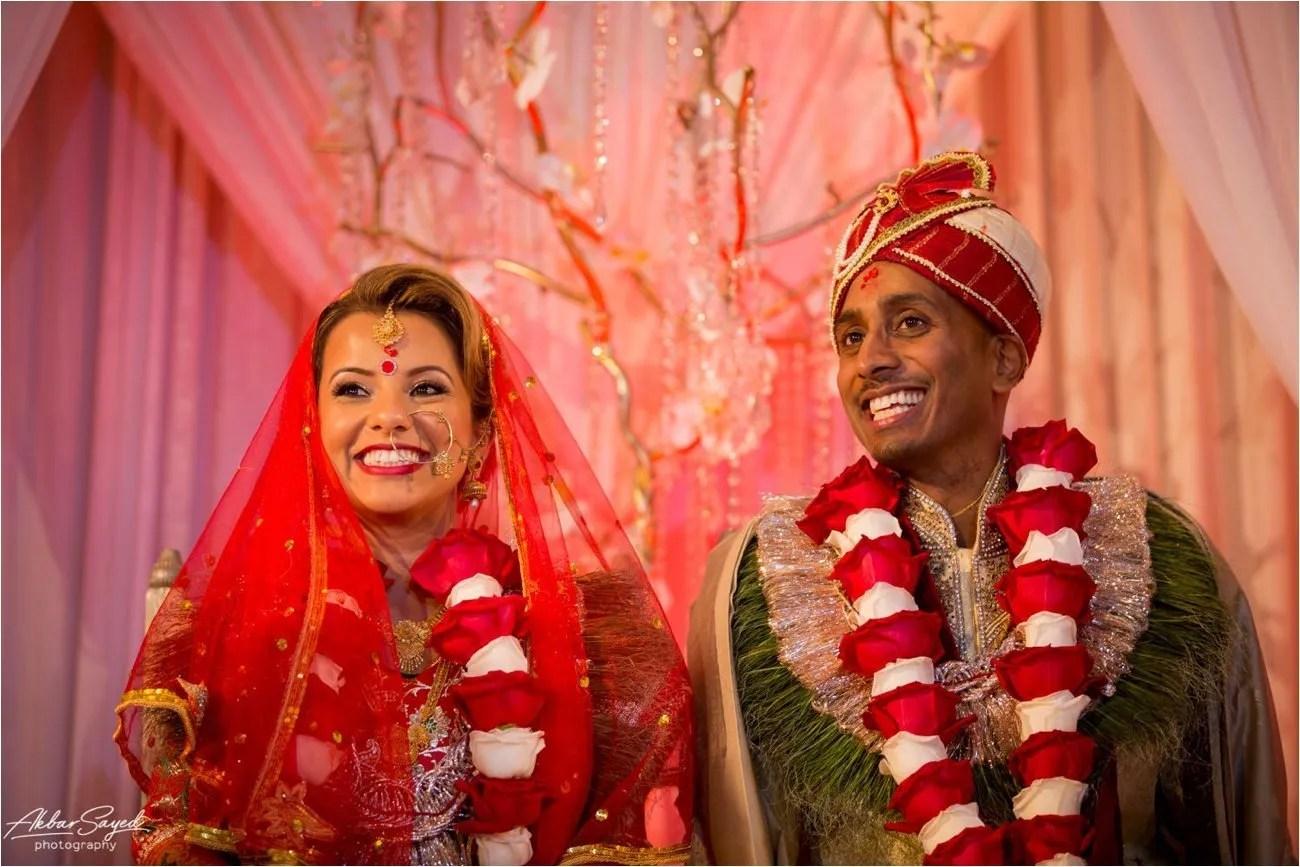 Arjoo and Sharath | Westin Alexandria Wedding 253