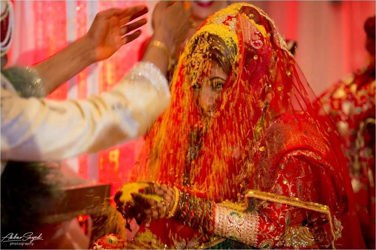 Arjoo and Sharath | Westin Alexandria Wedding 273