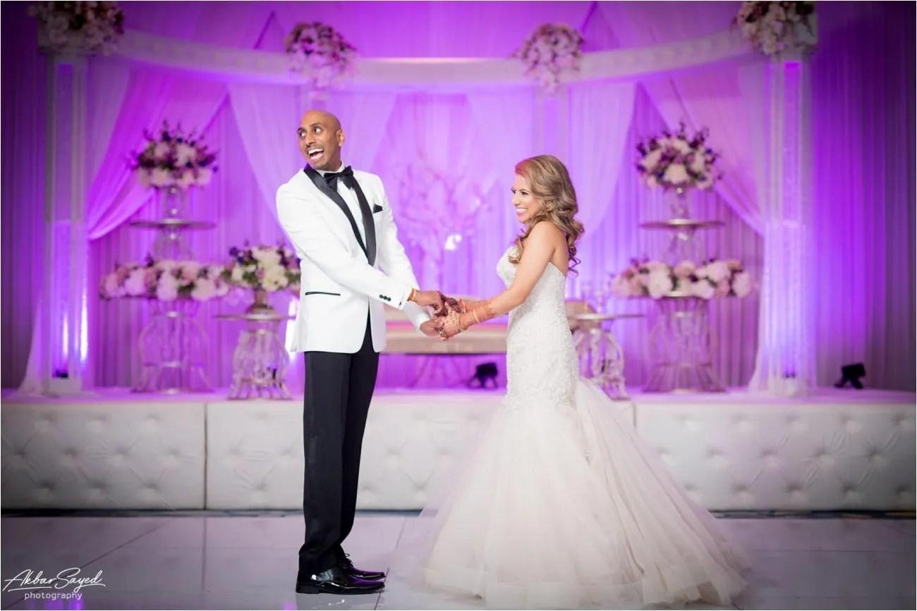 Arjoo and Sharath | Westin Alexandria Wedding 307