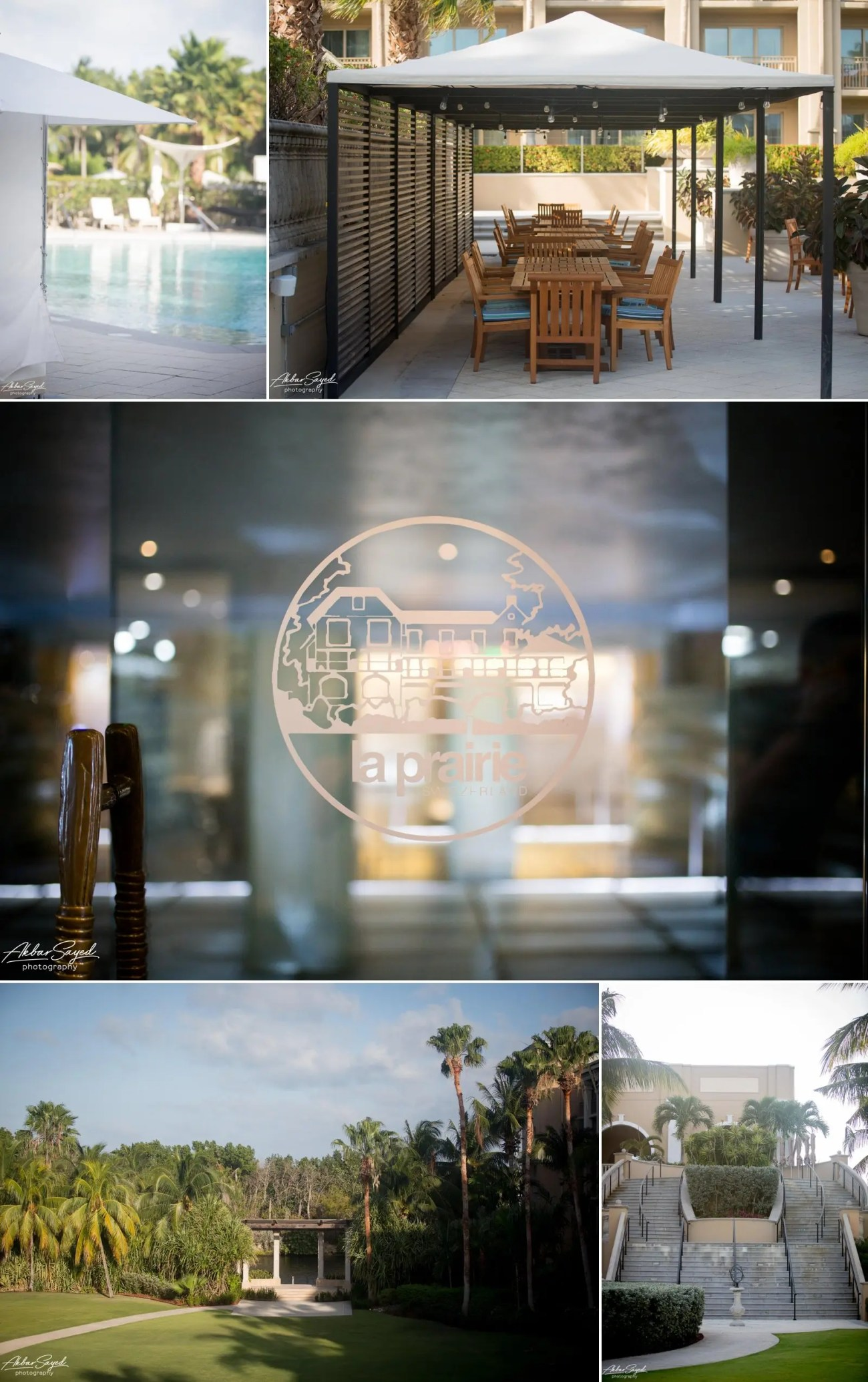 The Ritz-Carlton, Grand Cayman - South Asian Destination Wedding Venue 3