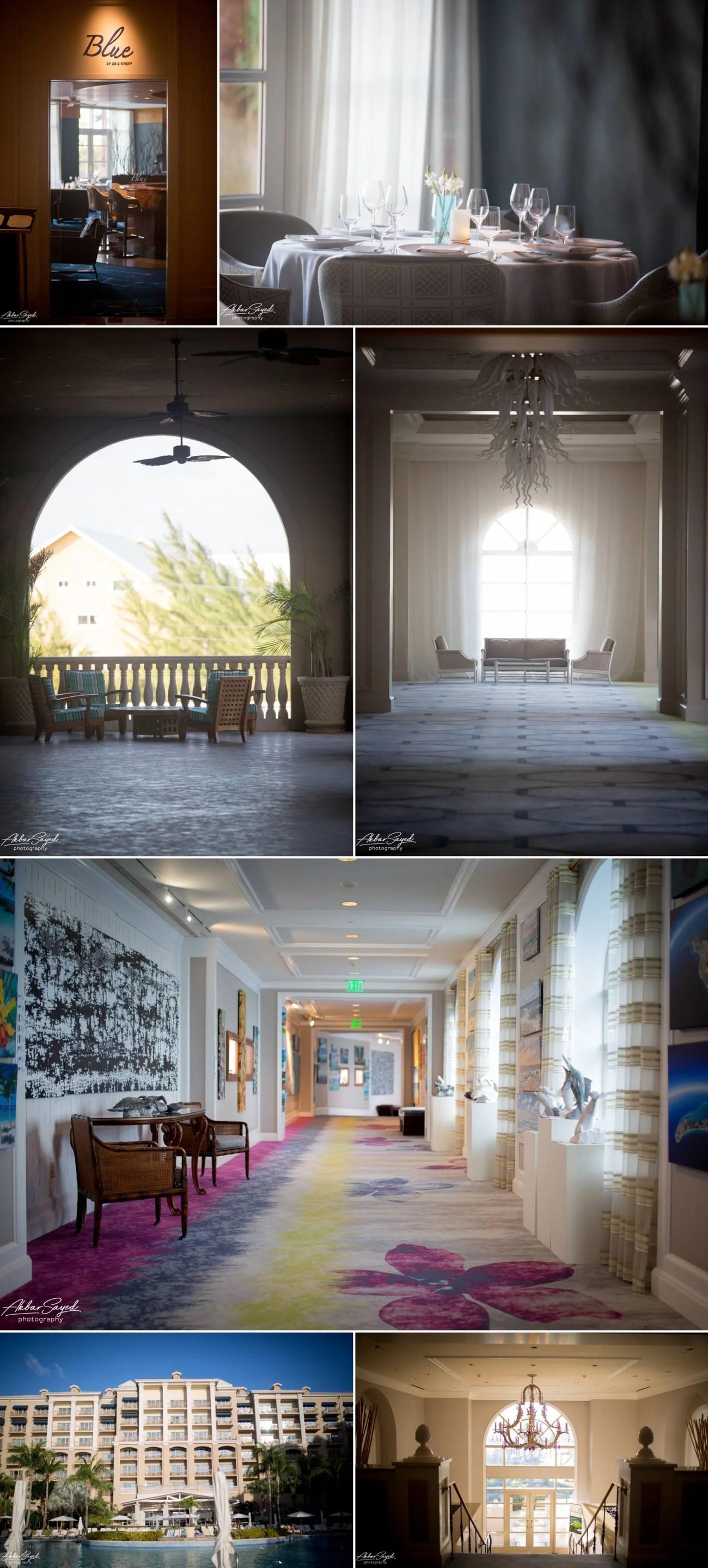 The Ritz-Carlton, Grand Cayman - South Asian Destination Wedding Venue 4