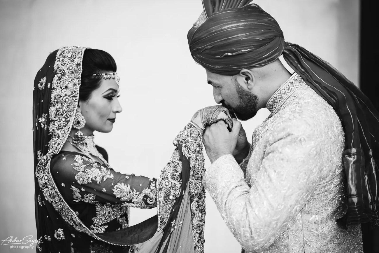 Memona and Salman | Pakistani Andrew W. Mellon Auditorium Wedding 78