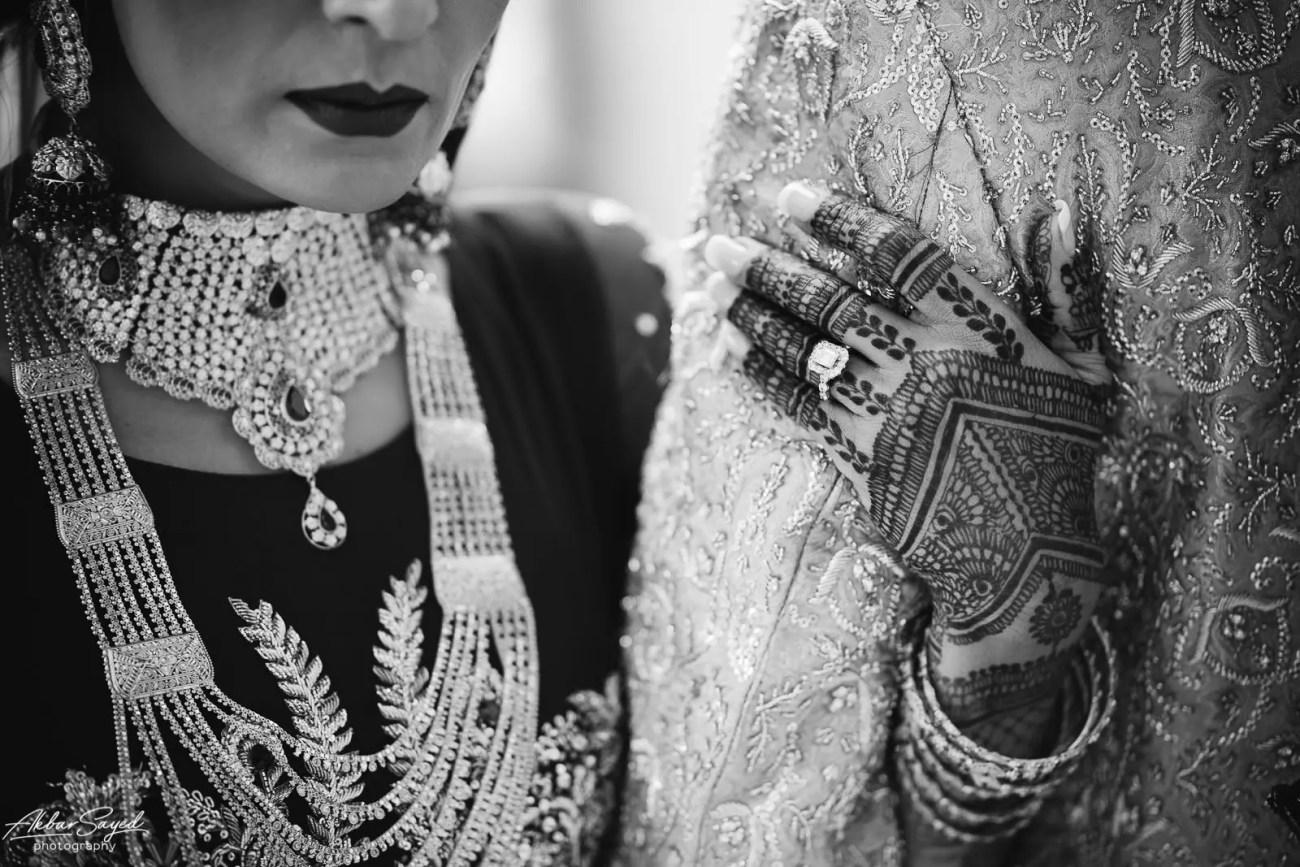 Memona and Salman | Pakistani Andrew W. Mellon Auditorium Wedding 80