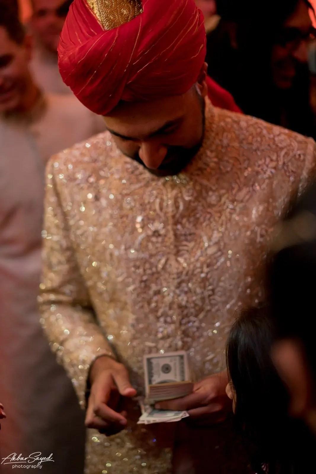 Memona and Salman | Pakistani Andrew W. Mellon Auditorium Wedding 99