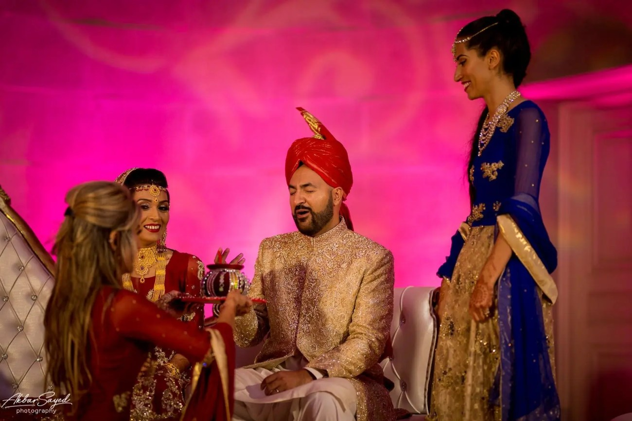 Memona and Salman | Pakistani Andrew W. Mellon Auditorium Wedding 108