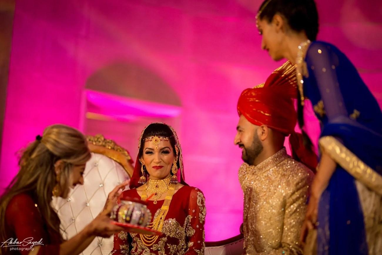 Memona and Salman | Pakistani Andrew W. Mellon Auditorium Wedding 110