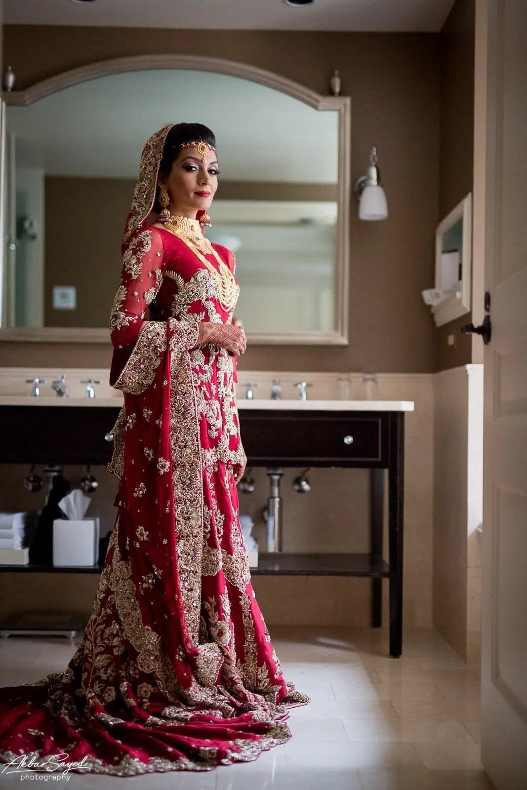 Memona and Salman | Pakistani Andrew W. Mellon Auditorium Wedding 69