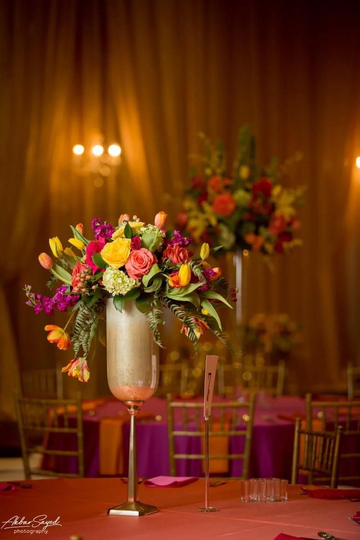 Cassie and Kishan   Hyatt Chesapeake Bay Jewish Hindu Fusion Wedding 115