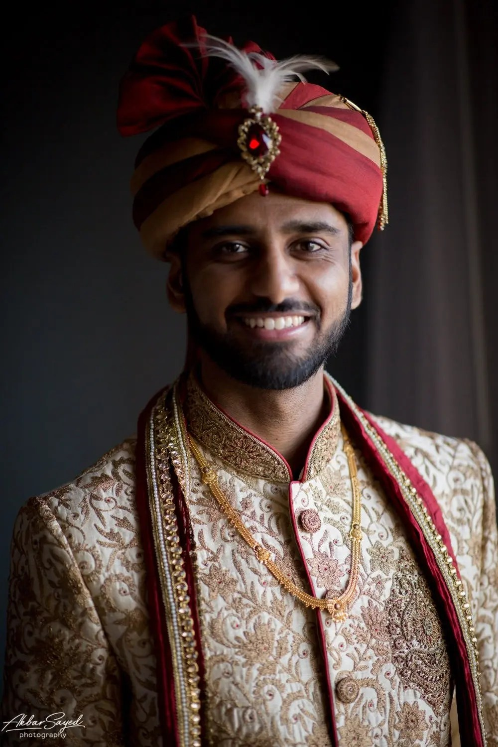 Cassie and Kishan | Hyatt Chesapeake Bay Jewish Hindu Fusion Wedding 69