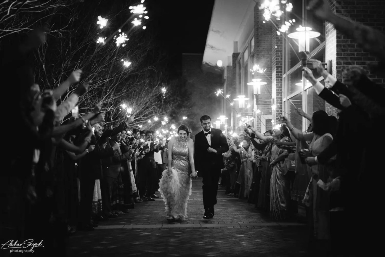 Cassie and Kishan   Hyatt Chesapeake Bay Jewish Hindu Fusion Wedding 136