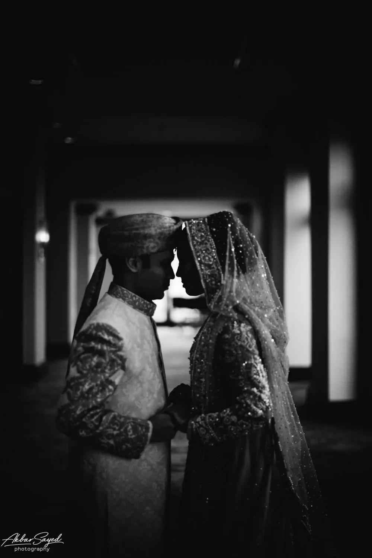 Tagrina and Rakib | Reston Hyatt Muslim Bengali Wedding 84