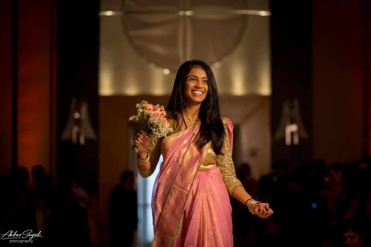 Gujurati Hindu Wedding at Hyatt Chesapeake Bay Wedding 104