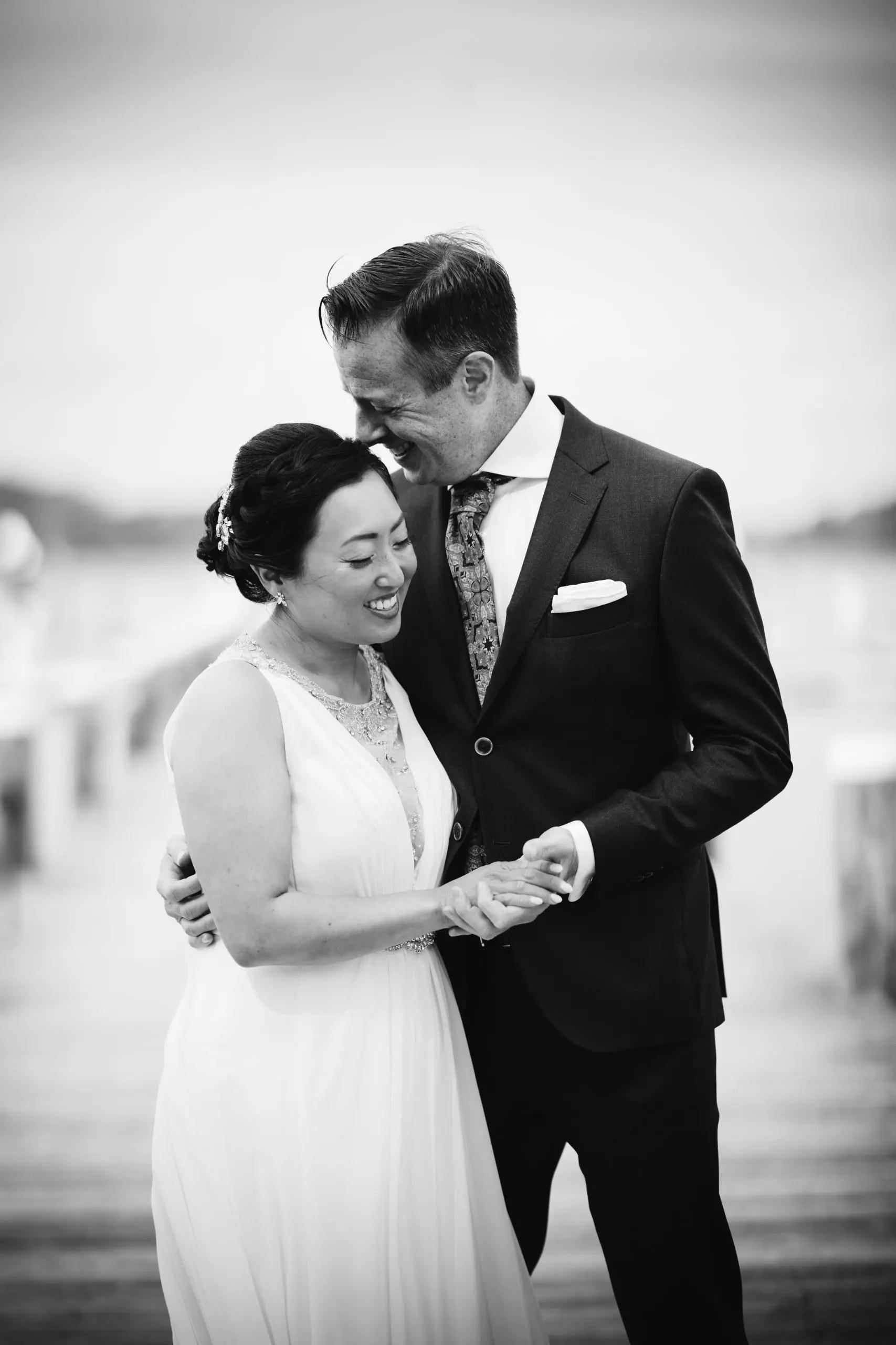 18 Akbar Sayed Photography - Virginia Wedding Photography