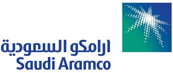 Photo of شركة أرامكو السعودية تعلن عن الاسعار البنزين لشهر يونيو