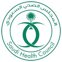 Photo of وظائف شاغرة في المجلس الصحي السعودي لحملة الدبلوم