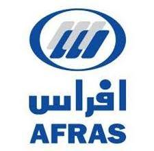 Photo of وظائف شاغرة في شركة أفراس للتجارة والمقاولات لحملة المتوسطة فما فوق براتب9400 ريال