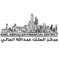 Photo of وظائف شاغرة في مركز الملك عبدالله المالي لحملة البكالوريوس