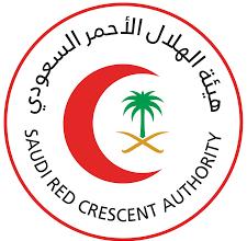 Photo of هيئة الهلال الأحمر السعودي  تعلن عن تقديم 90 دورة مجانية