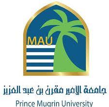 Photo of جامعة الأمير مقرن بن عبدالعزيز تعلن عن وظائف شاغرة للرجال والنساء في عدة تخصصات