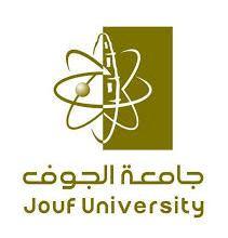 Photo of تعلن جامعة الجوف مُمثلة بكلية الصيدلة حاجتها الى متعاونين ومتعاونات