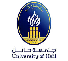 Photo of جامعة حائل تعلن عن فتح باب القبول والتسجيل للطلاب والطالبات