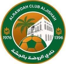 Photo of نادي الروضة الرياضي يعلن عن وظائف شاغرة في عدد من المجالات