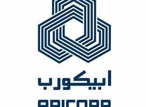Photo of وظيفة شاغرة في الشركة العربية للاستثمارات البترولية لحملة البكالوريوس فما فوق