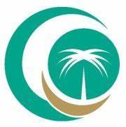 Photo of مدينة الملك عبدالله الطبية تعلن عن فتح باب التوظيف لحملة الثانوية العامة