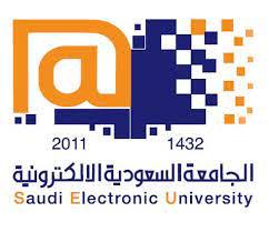 Photo of تعلن الجامعة السعودية الإلكترونية بدء التسجيل ببرامج الماجستير (المرحلة الثانية)