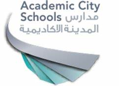 Photo of مدارس المدينة الأكاديمية  تعلن عن وظيفة تعليمية شاغرة للنساء