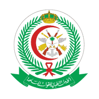 Photo of توفر وظائف طبية في الخدمات الطبية للقوات المسلحة بحفر الباطن ونجران