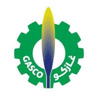 Photo of توفر وظائف شاغرة في شركة الغاز (غازكو) لحملة الثانوية فما فوق بعدة مدن