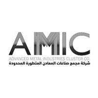 Photo of توفر وظيفة قانونية في شركة مجمع صناعات المعادن المتطورة المحدودة بجدة