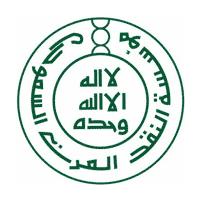 Photo of توفر وظيفة تقنية في مؤسسة النقد العربي السعودي مجال تحليل البيانات