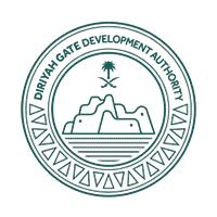 Photo of اعلان هيئة تطوير الدرعية بدء التقديم في برنامج تطوير حديثي التخرج 2021م