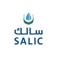Photo of توفر وظيفة تقنية في الشركة السعودية للإستثمار الزراعي بالرياض