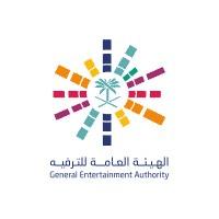 Photo of توفر وظيفة تقنية في الهيئة العامة للترفيه لحملة البكالوريوس بالرياض