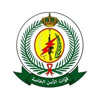 Photo of تعلن قوات الأمن الخاصة إعادة جدولة مواعيد المتقدمين على الوظائف العسكرية