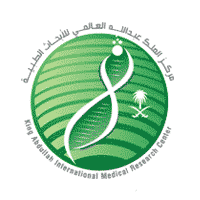 Photo of يوفر 11 وظيفة شاغرة في مركز الملك عبدالله العالمي للأبحاث الطبية بالرياض